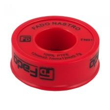 Фум-лента FADO 12мм*0.1мм*12м*0.7г
