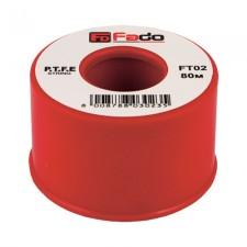 Фум-нить FADO 80м*0.2мм*2мм