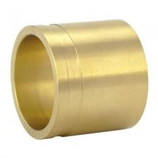 Гильза натяжная  FADO 20 мм
