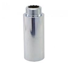 Хром FADO Удлиннитель  1/2 x 100мм
