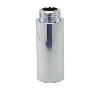 Хром FADO Удлиннитель 3/4x10мм