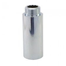Хром FADO Удлиннитель 3/4x70мм