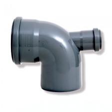 Колено с дополнительным доступом ARMAKAN ПП 110/50/90/180