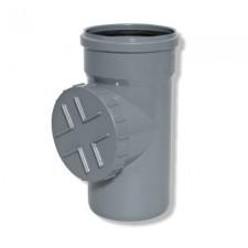 Ревизия канализационная наружная ARMAKAN ПП 110