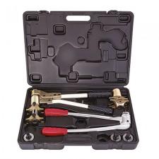 Ручной инструмент FADO для натяжного фитинга 16-32