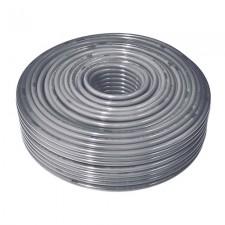 Труба PEX-A с кислородным барьером FADO 16x2.2 120m