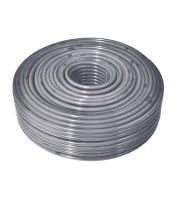 Труба PEX-A с кислородным барьером FADO 25x3.5 50m