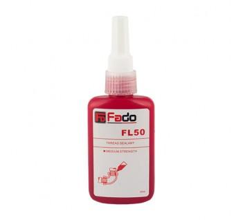 Жидкий фум FADO 100мл