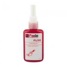 Жидкий фум FADO 250мл